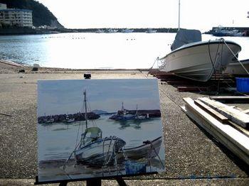 150104小坪漁港2.jpg