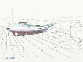 150404腰越漁港.jpg