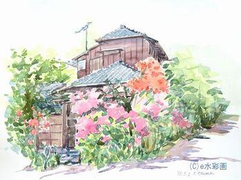 150503寿福寺界隈.jpg