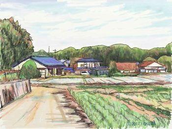 170114松輪s.jpg