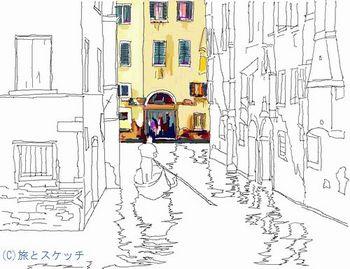 180829ヴェネチア水路2.jpg