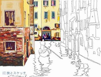 180830ヴェネチア水路3.jpg