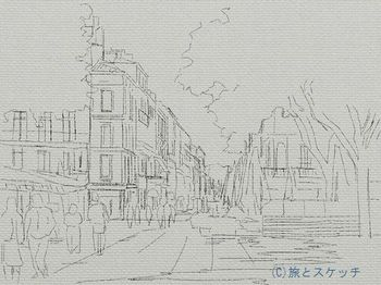 20140731アヴィニオン.jpg