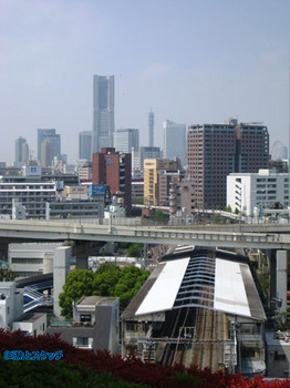 100512横浜.jpg
