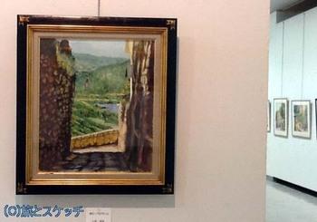 130220風景画展.JPG