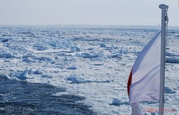140304流氷.jpg