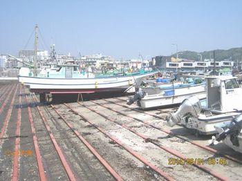 140602腰越漁港.jpg