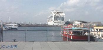 150718大桟橋.jpg
