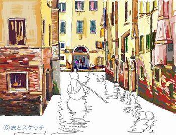 150902ヴェネチア水路5.jpg