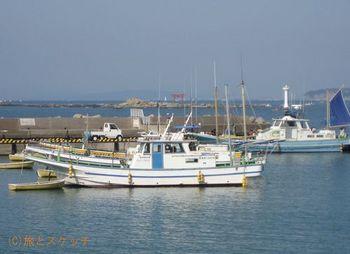 151011葉山漁港2.jpg