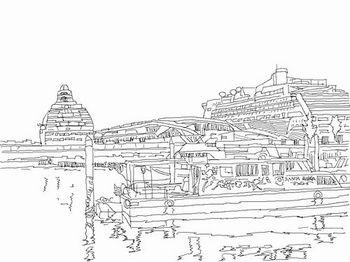160828大桟橋(下書き)s.jpg