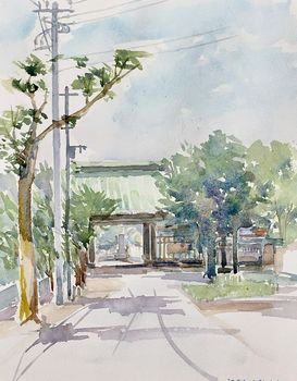 190804妙本寺参道1.jpg