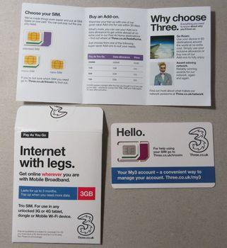 Three SIM Cards.jpg